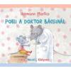 Hermann Marika Polli a doktor bácsinál