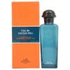 Hermés Eau de Narcisse Bleu EDC 100 ml