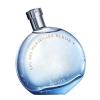 Hermés Eau Des Merveilles Bleue EDT 100 ml