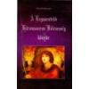 Hermit A legszentebb háromszoros bölcsesség könyve - Saint Germain gróf
