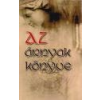 Hermit Az árnyak könyve - Saddie LaMort