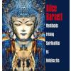 Hermit BARNETT, ALICE - MEDITÁCIÓS TRÉNING - SPIRITUALITÁS ÉS ÖNFEJLESZTÉS