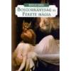 Hermit Boszorkányság és fekete mágia - Montague Summers