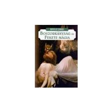 Hermit Boszorkányság és fekete mágia - Montague Summers ezoterika