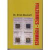 Hermit Könyvkiadó Számmágia - számmisztika