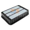 HERTH+BUSS JAKOPARTS levegőszűrő - 2012.01 hónapIG gyártott modellekhez