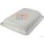 HERTH+BUSS JAKOPARTS levegőszűrő - 2012.02. hónapTÓL gyártott modellekhez