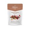 Hesters Life Granola, 60 g, HESTERS LIFE, csokoládés