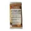 Héttenger curry fűszerkeverék 30 g