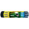 Hewa Magnum 110 l önzáró szalagos szemeteszsák (10 db)