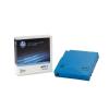 Hewlett Packard Adatkazetta HP LTO5 Ultrium C7975A 3,0TB RW