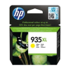 Hewlett Packard Eredeti tintapatron Hewlett Packard C2P26AE Sárga