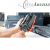 Hewlett Packard HP C3906A toner töltése [garanciával]