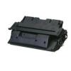 Hewlett Packard HP C8061A #No.61A kompatibilis toner [3 év garancia] (ForUse)