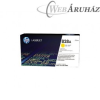 Hewlett Packard HP CF364A [DRUM Y] [Dobegység] #No.828A (eredeti, új)