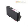 Hewlett Packard HP CZ111AE [M] #No.655 kompatibilis tintapatron (ForUse)