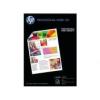 Hewlett Packard HP Glossy [A4 / 150g] 150db fotópapír #CG965A