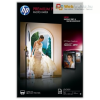Hewlett Packard HP Premium Plus Glossy [A3 / 300g] 20db fotópapír #CR675A