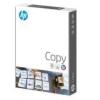 """Hewlett Packard Másolópapír, A4, 80 g, HP \""""Copy\"""" [500 lap]"""