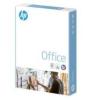 "Hewlett Packard Másolópapír, A4, 80 g, HP \""Office\"" [500 lap]"