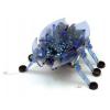 Hexbug Beetle kék