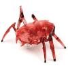Hexbug Scarab piros