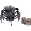 Hexbug Spider 2.0 Combat kék