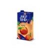 Hey-Ho Gyümölcsital, 12%, 1 l, HEY-HO, alma