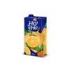 Hey-Ho Gyümölcsital, 12%, 1 l, HEY-HO, narancs