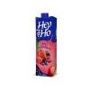 Hey-Ho Gyümölcsital, 25%, 1 l, HEY-HO, multivitamin
