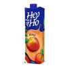 Hey-Ho Gyümölcsital, 25 százalék , 1 l, HEY-HO, alma (KHI271)