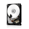 HGST Drive HDD HGST Western Digital Ultrastar 7K6000 HUS726040ALE614 (4 TB; 3.5 Inch; SATA III)