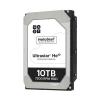 HGST Drive HDD HGST Western Digital Ultrastar HE10 HUH721010AL5204 (10 TB; 3.5 Inch; SAS3)