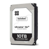 HGST HUH721010ALE600 10 TB, 7200rpm/256M (0F27452)