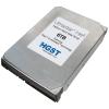 HGST Ultrastar He6 6TB SAS 6Gb/s - Hdd - Serial Attached SCSI (SAS)