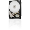 HGST ULTRASTAR HE8 8TB 3.5IN 25.4MM