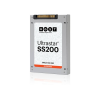 HGST Ultrastar SS200 Read 3.84TB SA - Solid State Disk - Serial Attached SCSI (SAS)