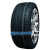 HI FLY HF 805 ( 215/45 R18 93W XL )