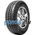 HI FLY Super 2000 ( 205/80 R14C 109Q )