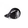 Hibajavító roller 4,2 mm x 8 m KORES fekete vagy fehér színekben IK84972