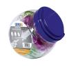 Hibajavító roller pax color r101 2090011