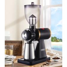 HiBREW G1 kávédaráló