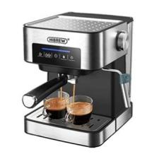 HiBREW H6 kávéfőző