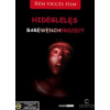 Hideglelés - Bare Wench Project (DVD)