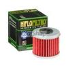 HIFLO HF116 olajszűrő