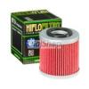HIFLO HF154 olajszűrő