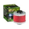HIFLO HF185 olajszűrő