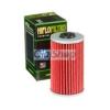 HIFLO HF562 olajszűrő