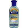 HiGeen kézfertőtlenítő gél tengeri illattal  - 50ml