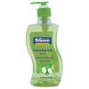HiGeen Light folyékony szappan és tusfürdő 500ml